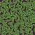 緑 · 茂み · シームレス · テクスチャ · 花 · 春 - ストックフォト © littlecuckoo