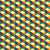 abstract · blu · geometrica · pixel · pattern · business - foto d'archivio © littlecuckoo