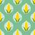 pattogatott · kukorica · végtelen · minta · étel · textúra · buli · film - stock fotó © littlecuckoo