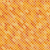 abstract orange texture stock photo © littlecuckoo