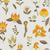 цветок · бесшовный · текстуры · бесконечный · цветочный · шаблон - Сток-фото © LittleCuckoo