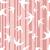 strisce · rosa · bianco · senza · soluzione · di · continuità · vettore · pattern - foto d'archivio © littlecuckoo