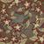 abstract flower pattern vector seamless texture stock photo © littlecuckoo