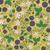 вектора · бесшовный · фрукты · шаблон · рисованной - Сток-фото © littlecuckoo