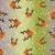 winter · christmas · Rood · naadloos · patroon - stockfoto © littlecuckoo