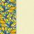 бежевый · стилизованный · листьев · текстуры - Сток-фото © littlecuckoo