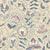 エンドレス · 紙 · ビジネスマン · オフィス · 男 - ストックフォト © littlecuckoo