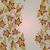 красивой · цветы · монохроматический · рисованной · вектора - Сток-фото © littlecuckoo