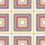 diyagonal · küp · hatları · karmakarışık · soyut - stok fotoğraf © littlecuckoo