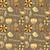 いたずら書き · 鳥 · ベクトル · フォーマット · ファッション - ストックフォト © littlecuckoo