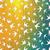 bahar · gökyüzü · aile · yaz · alan · yeşil - stok fotoğraf © littlecuckoo