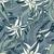 floral · padrão · colorido · flores · abstrato - foto stock © LittleCuckoo