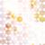 branco · praça · mosaico · abstrato · geométrico · projeto - foto stock © littlecuckoo