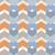 geometry hexagonal vector seamless pattern stock photo © littlecuckoo
