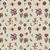 senza · soluzione · di · continuità · floreale · pattern · fiori · uccelli - foto d'archivio © littlecuckoo