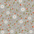 vettore · girasole · modello · di · fiore · sementi · testa · fiore - foto d'archivio © littlecuckoo