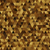 driehoek · imitatie · goud · naadloos · abstract · heldere - stockfoto © LittleCuckoo