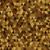 üçgen · taklit · altın · soyut · parlak - stok fotoğraf © LittleCuckoo