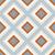 vector · meetkundig · abstract · achtergrond · groene - stockfoto © littlecuckoo