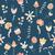 növény · textúra · futurisztikus · fantasztikus · virágok · végtelenített - stock fotó © littlecuckoo