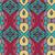 abstrato · ornamento · padrão · caleidoscópio · efeito · sem · costura - foto stock © littlecuckoo