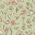 flores · aves · sin · costura · textura · patrón - foto stock © littlecuckoo