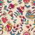 tessuto · fiori · wallpaper · texture · superficie · pattern - foto d'archivio © littlecuckoo