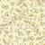 padrão · vetor · sem · costura · textura · natureza - foto stock © littlecuckoo