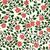 masmavi · şube · bahar · renkler · arka · plan · kuş - stok fotoğraf © littlecuckoo