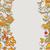 цветы · птиц · бесшовный · текстуры · шаблон · бесконечный - Сток-фото © littlecuckoo