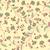 búzavirág · minta · vektor · végtelenített · textúra · természet - stock fotó © littlecuckoo