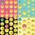 весело · смайлик · желтый · смешные - Сток-фото © littlecuckoo