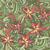 フローラル · パターン · カラフル · 花 · シームレス - ストックフォト © littlecuckoo