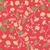 cornflower pattern vector seamless texture stock photo © littlecuckoo