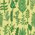 セット · ベクトル · 手描き · 実例 · ハーブ - ストックフォト © littlecuckoo