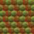 zeshoek · ontwerp · kunst · weefsel · zwarte - stockfoto © littlecuckoo