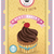 конфеты · полоса · ретро · полосатый · эффект · радуга - Сток-фото © littlecuckoo