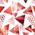 scrapbook · elemek · hely · szöveg · virág · papír - stock fotó © littlecuckoo