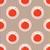 томатный · помидоров · бесконечный · текстуры · растительное - Сток-фото © littlecuckoo