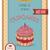 fronteira · padrão · sem · costura · alimentos · doces · textura - foto stock © littlecuckoo