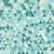 レトロなパターン · 幾何学的な · 六角形 · パターン · カラフル - ストックフォト © littlecuckoo