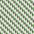 soyut · üçgen · mor · doku · vektör · geometrik - stok fotoğraf © littlecuckoo