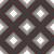 vektör · küp · biçim · hatları · geometrik · desen - stok fotoğraf © littlecuckoo