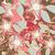 抽象的な · 花柄 · ベクトル · シームレス · テクスチャ · 花 - ストックフォト © LittleCuckoo