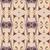 abstrakten · Ornament · Muster · Kaleidoskop · Wirkung - stock foto © LittleCuckoo
