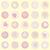 赤 · 黄色 · パステル · ソフト · デスクトップ - ストックフォト © littlecuckoo