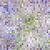 sápadt · tér · mozaik · hatás · absztrakt · négyzetek - stock fotó © littlecuckoo