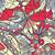 gaz · textúra · fa · tavasz · absztrakt · kert - stock fotó © littlecuckoo