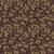 ouro · baga · flor · silhueta · cor · textura - foto stock © LittleCuckoo