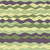 lilac violet green wave stock photo © littlecuckoo